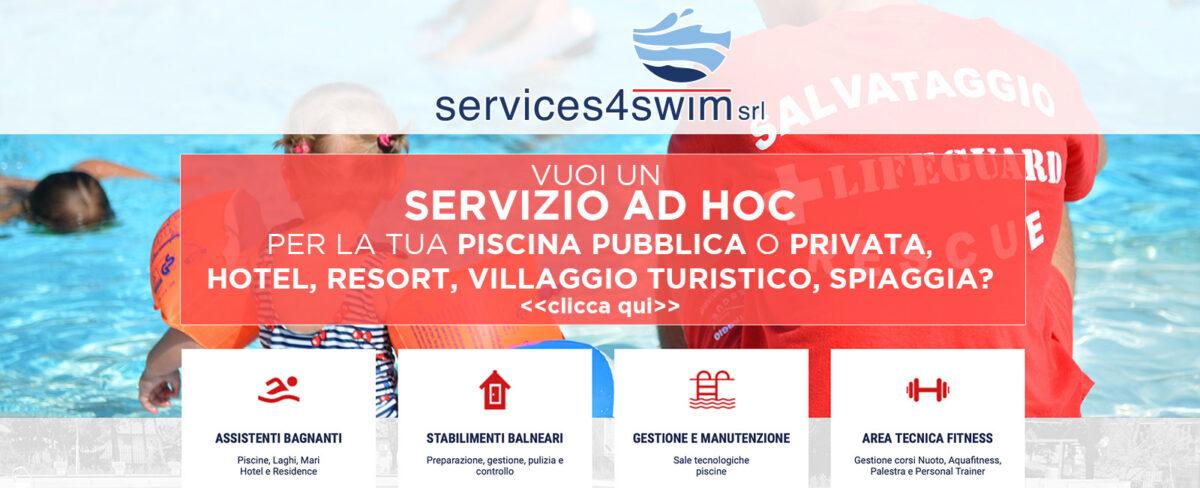 banner-services4swim-ok