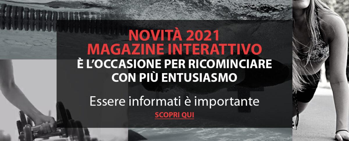 banner-apertura presentazione 2021