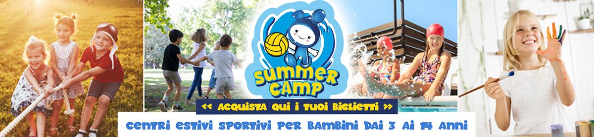 summer camp anteprima-1600x370